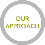 3-our-approach