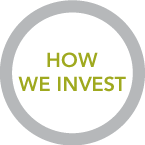 4-how-we-invest