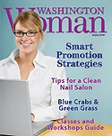 8-9-08-Washington-Woman-cover-249x300
