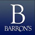 Barrons-Logo-150x150