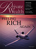 Private-Wealth-Magazine-1-20-12