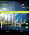 Smart-CEO-Cover