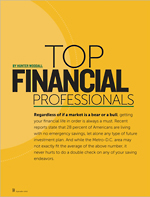 Top-Financial-Professionals-20121
