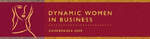 dynamic-women-in-biz-09