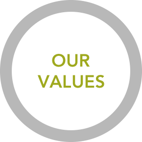 1-our-values